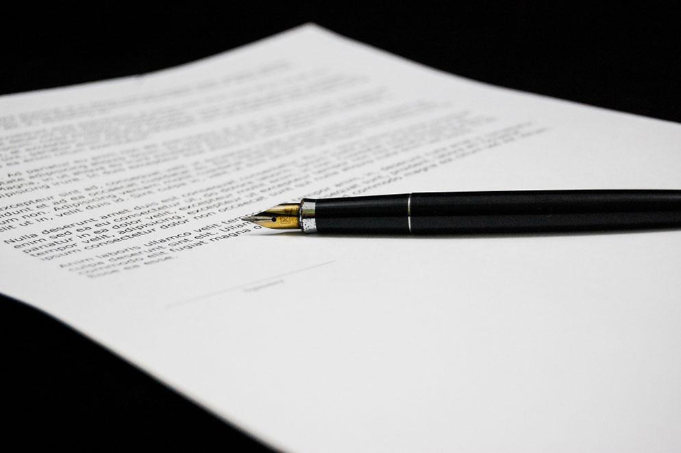 assurance-demande-partenariat-courtier-mandataire