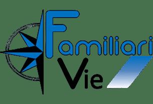 Familiari vie
